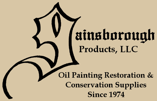 Gainsborough Products, LLC