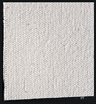 M-4000-72 14.73 oz. Very Heavy Cotton Lining Canvas