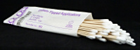 m-4027 Cotton Swabs