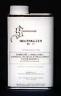 PC-11 Neutralizer