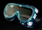 UVC-503 UV Blocking Goggles